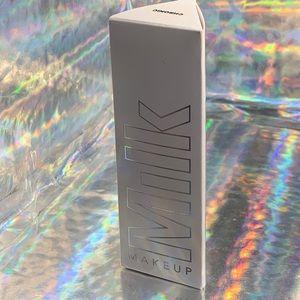 milk makeup CHRONIC LIP GLAZE glossy look NEW BOX